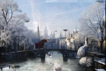 Art / by Arts Holland