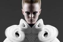 Fashion / by Arts Holland