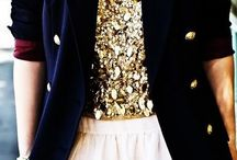 My Style / by Alexia Ferreira