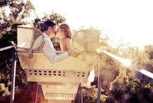 .:Wedding:.
