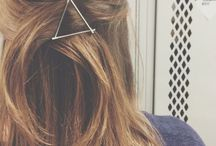 .:Hair:..