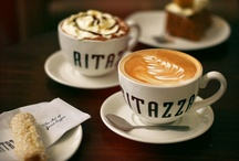 RITAZZA * LOVES / Here we gather the most beautiful photos... Enjoy!