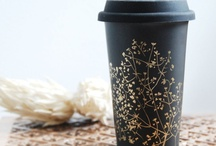COFFEE * DIY / Great ideas for your home