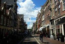 ★ Haarlemmerdijk&Haarlemmerstraat | Amsterdam / www.facebook.com/HaarlemmerdijkHaarlemmerstraat
