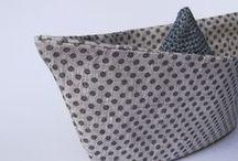 cucito e ricamo / sewing & embordering