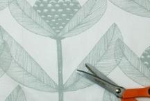 stoffe on line / fabrics