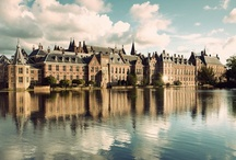 The Hague / by Arts Holland