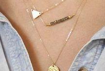 j e w e l s / Lovely jewelry