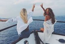 .:Summer:.