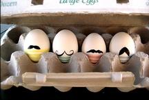 Stups der kleine Osterhase / Easter / Alles zum Thema Ostern