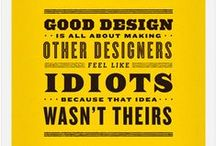 For all the Graphic Designers