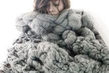 w i n t e r / Cozy winter inspiration