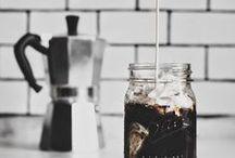 ★ coffee