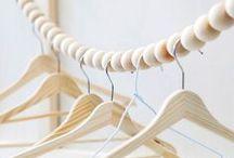 DIY : Perles en bois / DIY : Perles en bois