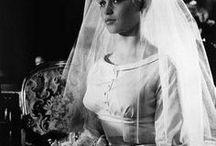 Hart Brides