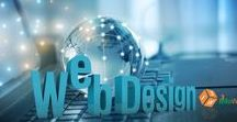 web design / Good #web design is about the character of the content,not the character of the designer.