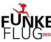 Logos - Funkenflug Design / Funkenflug Design, Logo Entwicklung, Logos