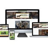Webdesign - Funkenflug Design / Design, Webdesign, Responsive Webdesign, Internt-Shop, Corporate Design, Wertschöpfung, Kundengewinnung, Werterhöhung