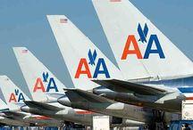 Vliegtuig tails