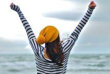 Photo Inspiration / Idea of poses to take photo