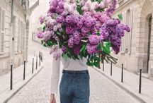 J'adore Paris!! / I love looking at Paris through different lenses. Images of a city that I love so dearly, that make me smile and bring joy to my day.  Images I didn't take, but love that others have! Images of old familiar places in new and magical ways. J'adore Paris!