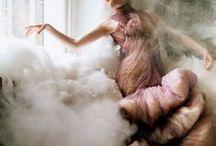 Conceptual Photography / Ideas for clients: conceptual photography.