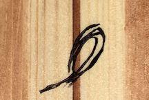 Miniature Wooden Surfboard - JaysurfbyJayprogress / Sales on etsy.com/shop/jaysurfbyjayprogress