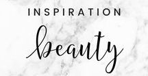 Beauty & Makeup - Produkte, Reviews, Trends | Inspiration