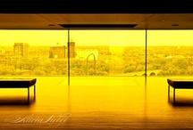 Architecture I Appreciate / by Alicia Liebel Berg, Assoc. AIA