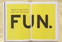 [stephfunny likes] wise words! / by Stephanie Nichols