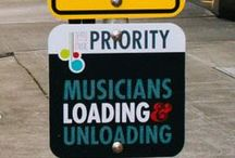 Live Music / Images promoting live music. Musicians for hire in Western, WA  http://local76-493.org/performance-acts/