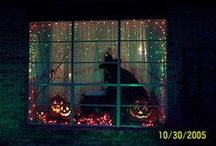 All Hallows Eve...... / by September Moon