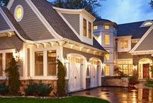 Future Home Ideas