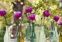 Party Decorations / Full of inspiration for all of your party planning needs!
