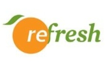 Refresh Café / A Healthy Corner Cafe located in the Bay Club, Marin. Fresh, clean, simple nutrition to fuel your life and leave you feeling REFRESHED!