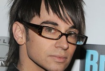 Christian Siriano  / Christian Siriano is an American fashion designer. Siriano first gained attention after winning the fourth season of American reality show Project Runway, becoming the series' youngest winner