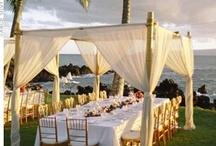 Mexico wedding ideas