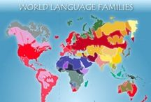Fun Facts from Around the World