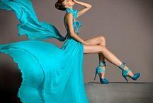 Designs in Baby Blue / Designs in Baby Blue #DesignsinBabyBlue #BabyBlue #Fashion #HauteCouture #BabyBlueFabrics #BabyBlueDresses #BabyBlueFashion #RexFabrics #Couture #CoutureFabrics #FashionFabrics #AzulClaro #Azul #Telas #VestidosenAzul #AltaModa #Tecidos #AltaCotura #Tejidos #Textiles #BabyBlueGowns #Gowns #Blue #Chic #Elegance #Glamorous / by Rex Fabrics