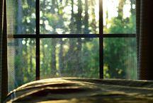 Home / Home sweet home  / by Julia Shields