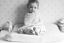 Kiddies / I love kids :) / by Julia Shields
