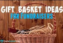 Fundraising Ideas / How do you fundraise? We're pinning fresh ideas for fundraisers. #CharityAuctionsToday