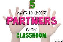 Teacher Curriculum / Cool and Free lesson ideas for teachers.