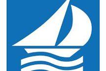WASSERSPORT / Bilder vom Bootsverleih Flensburg