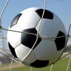 Planeta Futebol Abril 2017 / Apostas Desportivas