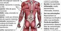 Bio / alimentação, ginástica, meditação & etc... tudo pra sua saúde..