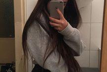 Mirror foto