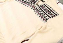 Cuidado de prendas de Punto / La mejor forma de evitar que suéteres y prendas de punto se deformen  después de lavar es no colgarlas a secar. Solo exprímeles suavemente el  agua, sacúdelas, colócalas sobre una toalla en una superficie plana, alisa  bien con las manos y no las planches. De esta manera tus prendas de punto  se conservarán mejor por mucho mas tiempo. Ven a Comercial Mexicana y  Mega donde encontrarás suéteres y excelente ropa para toda la familia a  precios increíblemente bajos.