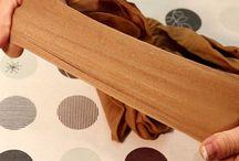 Como hacer las medias más duraderas / El secreto para que las pantimedias tengan una larga duración es antes de  estrenarlas lavarlas con agua tibia en la que se haya disuelto una  cucharadita de vinagre, esto hará más flexibles las fibras y ayudará a evitar  que se rompan fácilmente. Ven a Comercial Mexicana y Mega donde  encontrarás pantimedias así como toda la ropa interior de las mejores  marcas a precios increíblemente bajos.