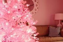 Holidays :)